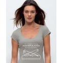 Ladies Opal T-Shirt